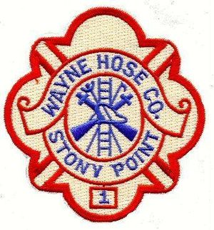 Stony Point FD Patch.jpg