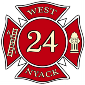 West Nyack Logo.png