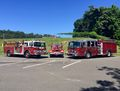 Nyack Highland Hose Collage.jpg